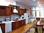 3 otaqlı yeni tikili - Nəsimi r. - 171 m² (8)