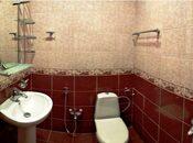 3 otaqlı yeni tikili - Nəsimi r. - 171 m² (11)