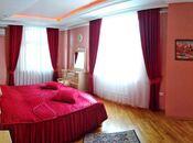 3 otaqlı yeni tikili - Nəsimi r. - 171 m² (4)
