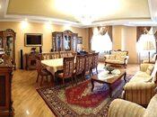 3 otaqlı yeni tikili - Nəsimi r. - 171 m² (2)