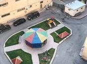 3 otaqlı yeni tikili - Nəsimi r. - 171 m² (13)