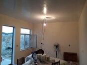 1 otaqlı ev / villa - Masazır q. - 32 m² (5)