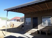 1 otaqlı ev / villa - Masazır q. - 32 m² (4)