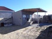 1 otaqlı ev / villa - Masazır q. - 32 m² (2)