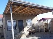 1 otaqlı ev / villa - Masazır q. - 32 m² (3)