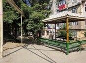 3 otaqlı köhnə tikili - Memar Əcəmi m. - 54 m² (21)