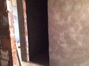 2 otaqlı yeni tikili - Badamdar q. - 84 m² (8)