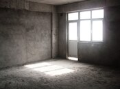 3 otaqlı yeni tikili - Badamdar q. - 134 m² (5)