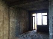 4 otaqlı yeni tikili - Nəsimi r. - 180 m² (5)