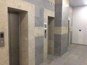 4 otaqlı yeni tikili - Nəsimi r. - 180 m² (2)