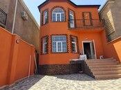 4 otaqlı ev / villa - Masazır q. - 150 m² (2)