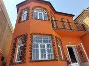 4 otaqlı ev / villa - Masazır q. - 150 m² (3)