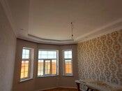 4 otaqlı ev / villa - Masazır q. - 150 m² (12)