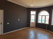4 otaqlı ev / villa - Masazır q. - 150 m² (19)