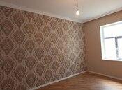 4 otaqlı ev / villa - Masazır q. - 150 m² (15)