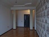 2 otaqlı yeni tikili - Şah İsmayıl Xətai m. - 101 m² (6)