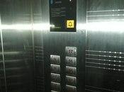 3 otaqlı yeni tikili - 20 Yanvar m. - 84 m² (8)