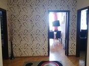 3 otaqlı yeni tikili - 20 Yanvar m. - 84 m² (7)