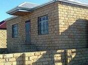 3 otaqlı ev / villa - Yeni Ramana q. - 90 m² (5)