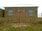 3 otaqlı ev / villa - Yeni Ramana q. - 90 m² (6)