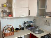 2 otaqlı köhnə tikili - Bakıxanov q. - 55 m² (4)