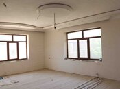 7 otaqlı ev / villa - Zabrat q. - 432 m² (2)