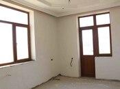 7 otaqlı ev / villa - Zabrat q. - 432 m² (8)