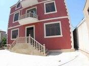 7 otaqlı ev / villa - Zabrat q. - 432 m² (23)
