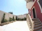 7 otaqlı ev / villa - Zabrat q. - 432 m² (24)