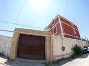 7 otaqlı ev / villa - Zabrat q. - 432 m² (27)