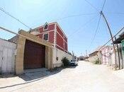 7 otaqlı ev / villa - Zabrat q. - 432 m² (28)