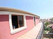 7 otaqlı ev / villa - Zabrat q. - 432 m² (19)