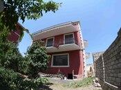 7 otaqlı ev / villa - Zabrat q. - 432 m² (25)