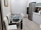 Bağ - Bilgəh q. - 250 m² (9)