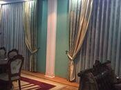 8 otaqlı ev / villa - Bakıxanov q. - 540 m² (28)