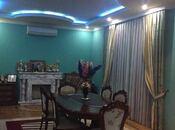 8 otaqlı ev / villa - Bakıxanov q. - 540 m² (26)
