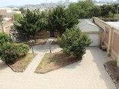 8 otaqlı ev / villa - Bakıxanov q. - 540 m² (14)