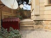 8 otaqlı ev / villa - Bakıxanov q. - 540 m² (5)