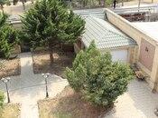 8 otaqlı ev / villa - Bakıxanov q. - 540 m² (12)