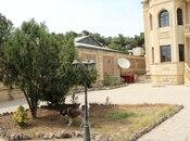 8 otaqlı ev / villa - Bakıxanov q. - 540 m² (7)