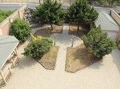 8 otaqlı ev / villa - Bakıxanov q. - 540 m² (13)