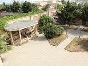 8 otaqlı ev / villa - Bakıxanov q. - 540 m² (15)