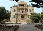 8 otaqlı ev / villa - Bakıxanov q. - 540 m² (3)