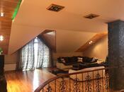 6 otaqlı ev / villa - Səbail r. - 800 m² (13)