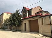 6 otaqlı ev / villa - Səbail r. - 800 m² (3)