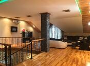 6 otaqlı ev / villa - Səbail r. - 800 m² (22)