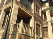 6 otaqlı ev / villa - Səbail r. - 800 m² (2)
