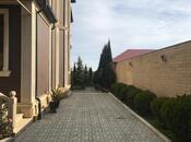 6 otaqlı ev / villa - Səbail r. - 800 m² (5)
