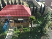 6 otaqlı ev / villa - Səbail r. - 800 m² (6)