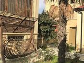 6 otaqlı ev / villa - Səbail r. - 800 m² (4)